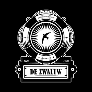 website-logo-zwaluw-300-x-300